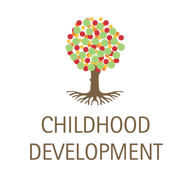 http://circularsociety.com/index.php/childhood-development/