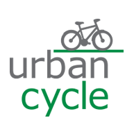 http://circularsociety.com/index.php/urban-cycle/