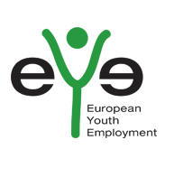 http://circularsociety.com/index.php/eye-european-youth-employment/